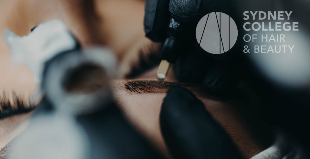 How To Become a Microblading Boss Master