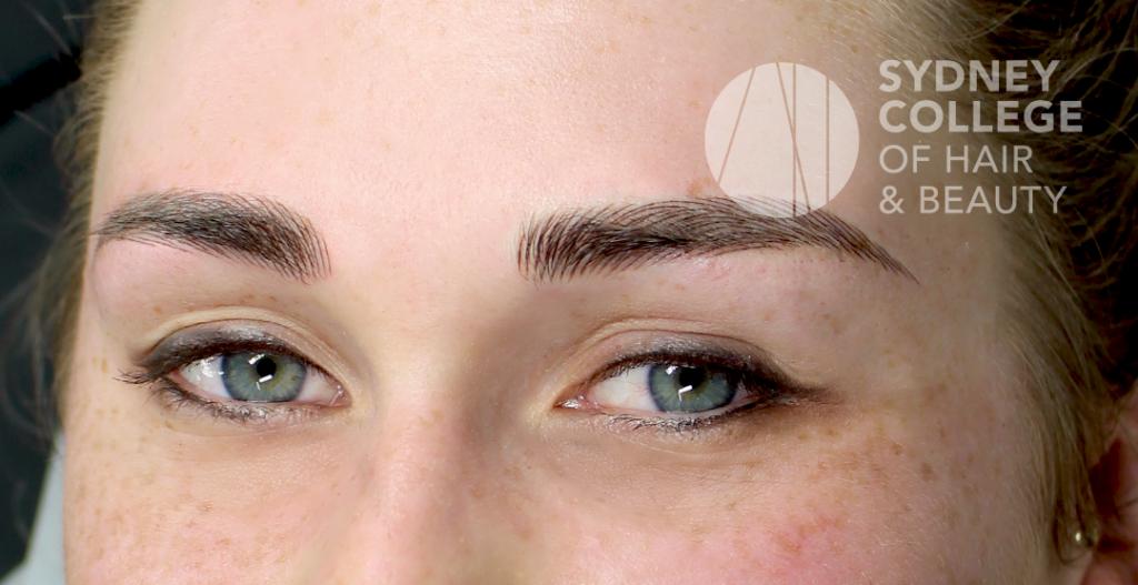 Microblading& Cosmetic Tattooing Blog