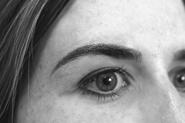 Learn Combination Brows Online