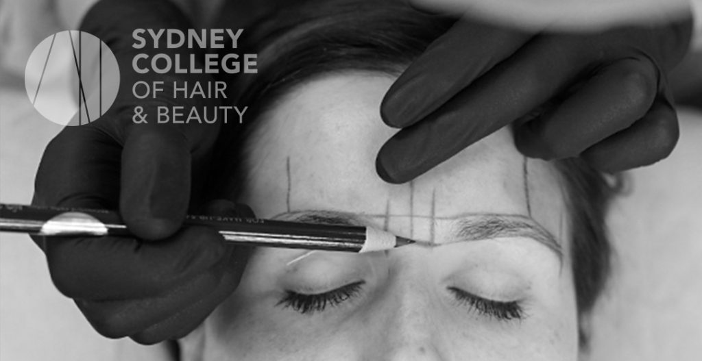 Learn TO map Your Own Brows